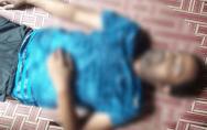 man-suicide-lockdown-in-ludhiana
