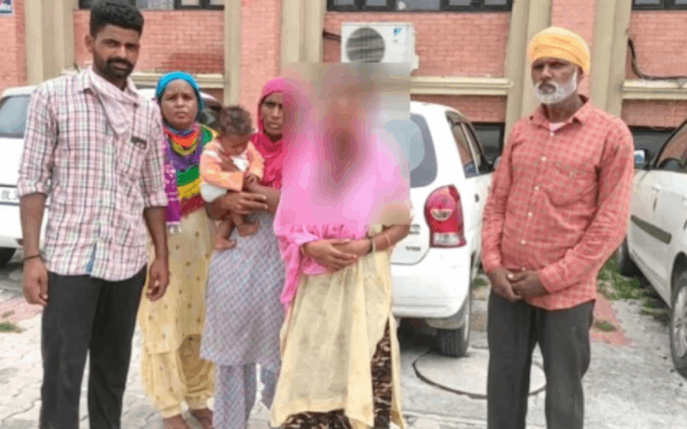 tarntaran-father-in-law-threw-hot-liquor-at-the-daughter-in-law