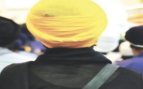 trump-administration-has-given-a-different-identity-to-sikh-community-in-america