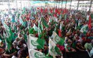 farmer-protest-against-agriculture-ordinance-bill