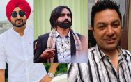punjabi-artists-came-forward-for-the-rights-of-farmers-protest