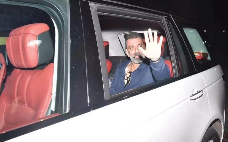 sanjay-dutt-cancer-updates-news-upcoming-movie-shamshera-shooting-will-resume