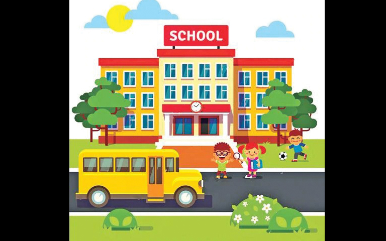 schools-reopening-from-21-september-in-india-with-new-guidelines