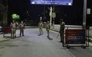punjab-cm-captain-amarinder-singh-new-guidelines-of-night-curfew