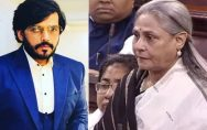 jaya-bachchan-lashes-out-at-ravi-kishan-over-drug-case-in-bollywood-in-parliament