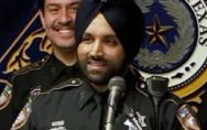 post-office-on-the-name-of-sikh-police-officer-sandeep-singh-dhaliwal-in-usa