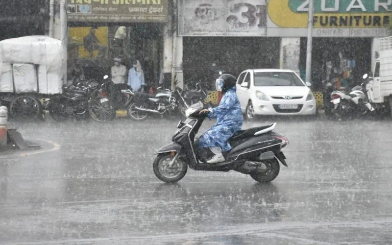 weather-forecast-heavy-rain-in-these-states-of-the-country-on-11-september