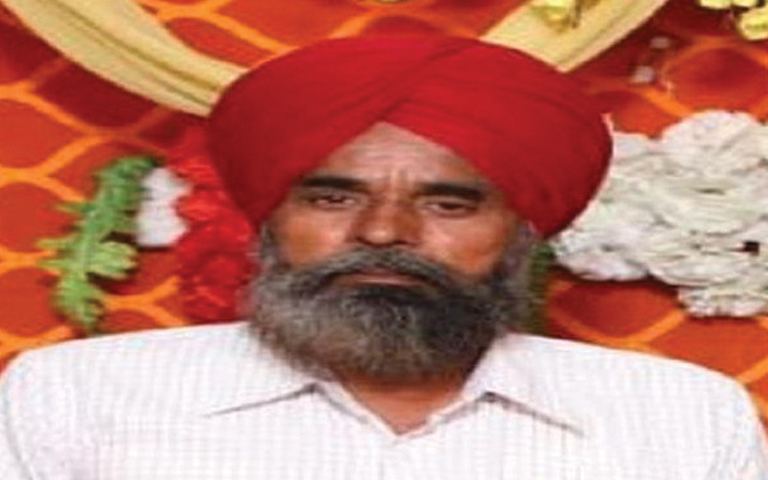 grooms-father-died-in-road-accident-in-bathinda