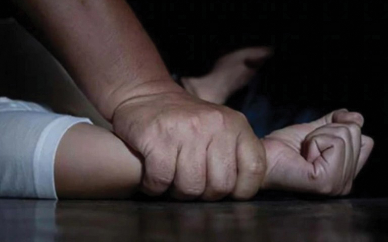 school-manager-raped-a-girl-in-school