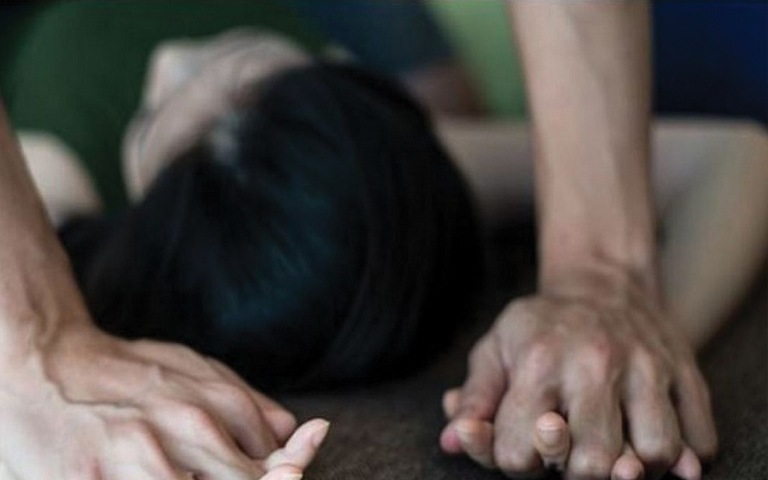 rape-of-a-girl-by-calling-her-to-shoot-in-mohali