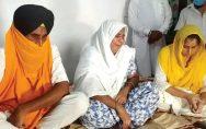 bathinda-murder-news-victim-family-accuses-to-police