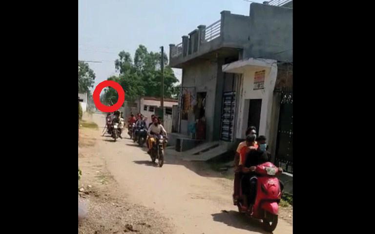 youth-attack-on-gurdaspur-village
