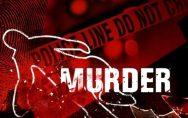 jalandhar-police-personnel-killed-in-jalandhar-daughter-alleged-on-husband