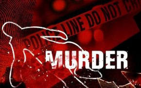 jalandhar-police-personnel-killed-in-jalandhar-daughter-alleged-on-husband