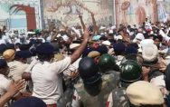 farmers-protest-against-agriculture-ordinance-in-haryana