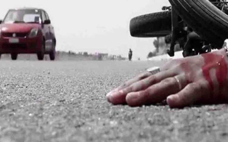 youth-died-road-accident-in-ropar