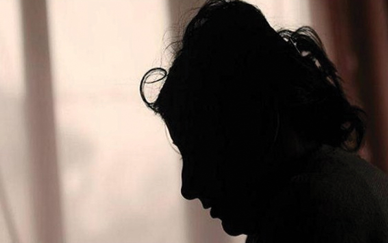 uncle-wrongdoing-with-minor-niece-obscene-act-in-amritsar