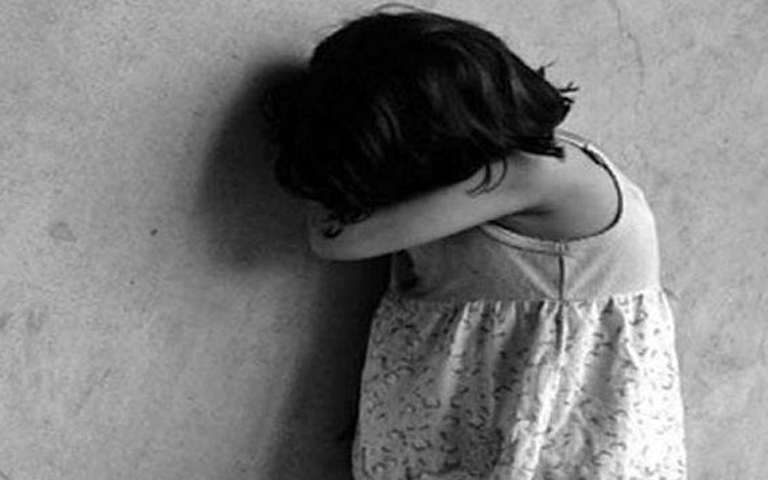 punjab-crime-child-raped-with-6-years-old-girl