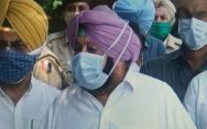 captain-amarinder-singh-agriculture-ordinances-bill-punjab-farmers