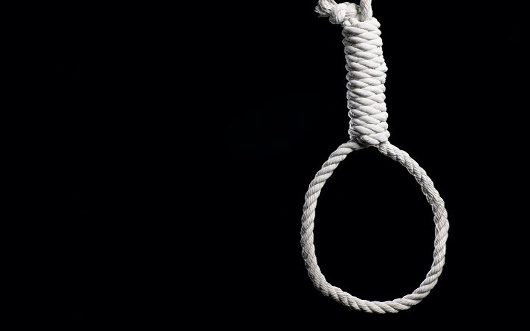 Boy commits suicide after mother report corona positive