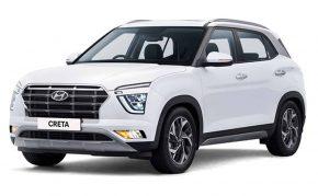 Hyundai-Creta-2020
