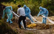 punjab-coronavirus-updates-106-deaths-today-in-punjab