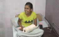aap-demands-bravery-award-for-the-jalandhar-kusam-girl