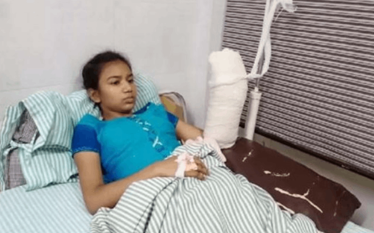 theft-case-police-jalandhar-deadly-attacked-girl-in-jalandhar