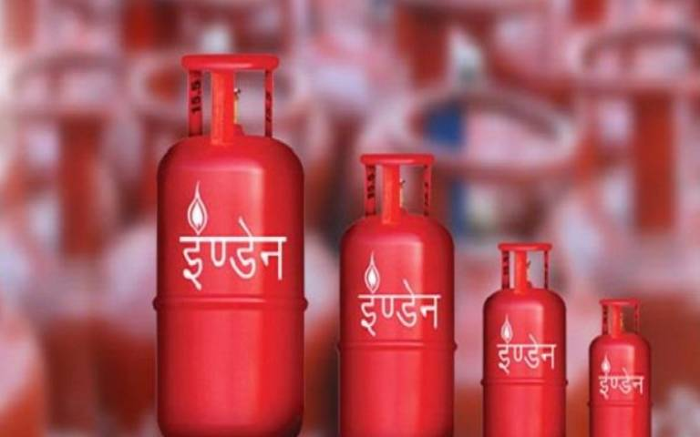 lpg-cylinders-subsidies-finish-india-government