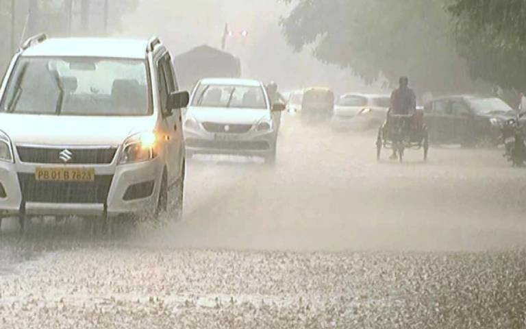 monsoon-and-rain-forecast-in-delhi-punjab-and-haryana-updates