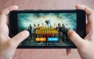 pubg-banned-in-india-reactions-of-parents-on-pubg-ban