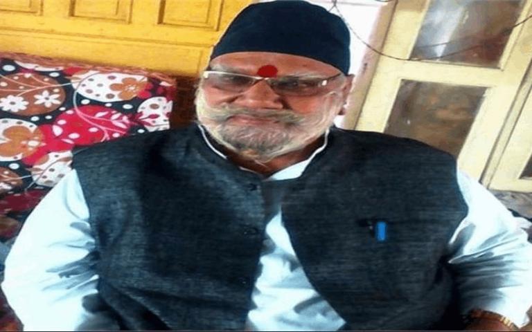 shiv-sena-leader-ramesh-sahu-murder-in-madhya-pradesh