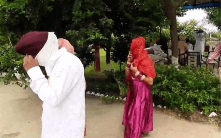 13-years-girl-marriage-with-30-years-man-in-moga