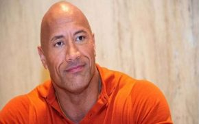 wwe-superstar-the-rock-and-his-family-corona-positive