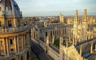 oxford-world-best-university-oxford-global-ranking