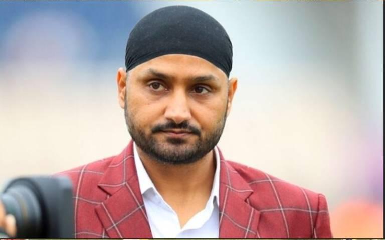 csk-team-harbhajan-singh-pulls-out-of-ipl-2020