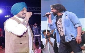 gounder-reacts-on-sidhu-moose-wala-and-babbu-maan-controversy