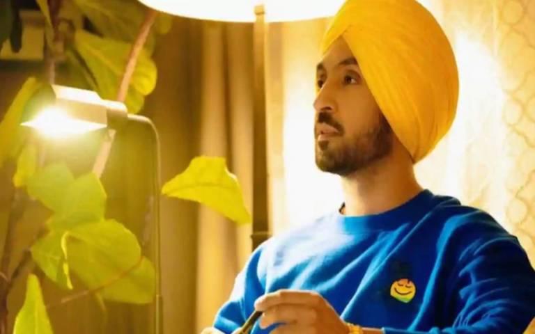 punjabi-singer-diljit-dosanjh-reacts-to-pubg-game-banned-in-india
