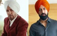 These Punjabi Stars Come in support of the Farmers