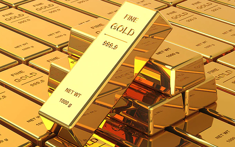 man arrested with 1kg gold at amritsar airport