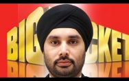 indian sikh boy wins 10 million prize money in dubai