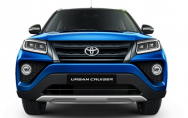 toyota-urban-cruiser-news