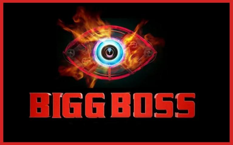 Big Boss 14contestants list