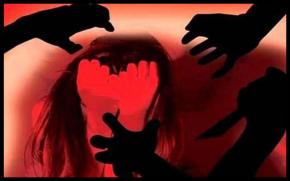 hasrat rape case