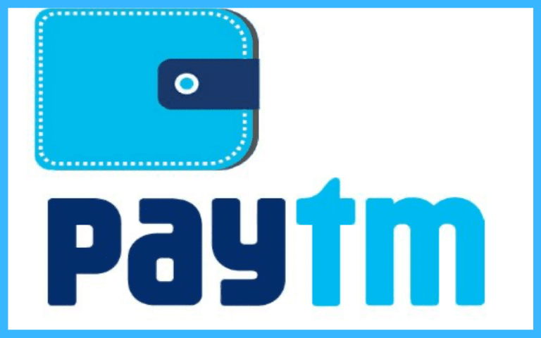 Play Store ਤੋਂ ਹਟਾਇਆ ਜਾਣ ਤੋਂ ਬਾਦ  Paytm ਨੇ ਆਪਣਾ Mini App Store ਲਾਂਚ ਕੀਤਾ।