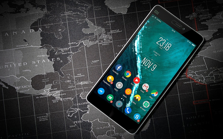 Bad news for old android for users Read full news here