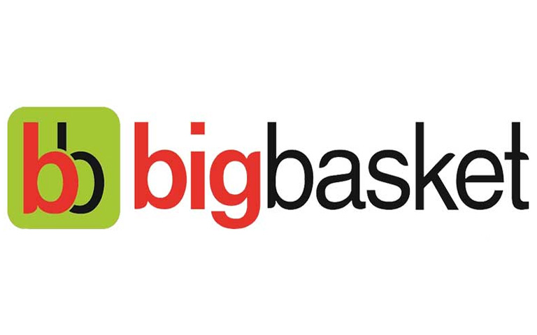 BigBasket data hack Detail of 2 crore customers on sale