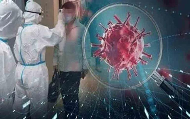 CORONA-VIRUS-IN-PUNJAB