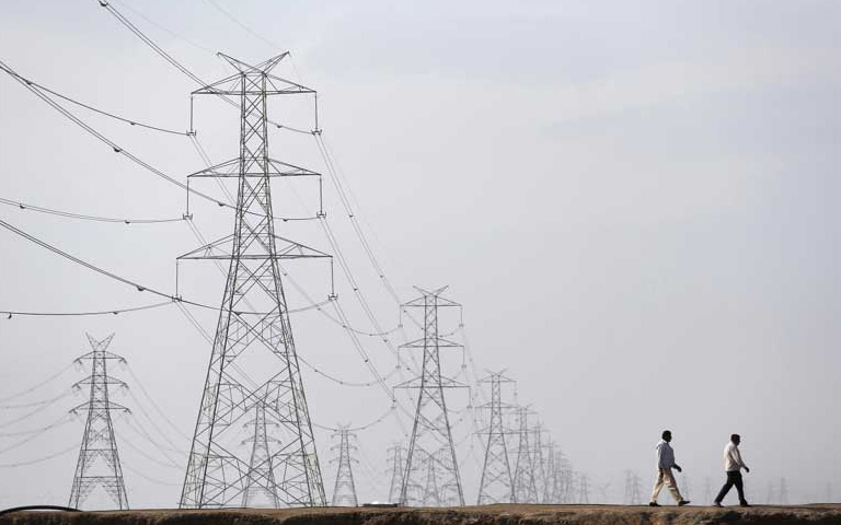 Electricity Crisis in Punjab due thermal plants closed