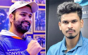 IPL 2020 Final Match: Mumbai Indians VS Delhi Capitals
